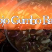 Mojo Gumbo Band