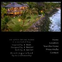 Maui North Shore Home