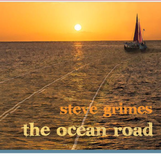 GrimesTunes Online Music & Store
